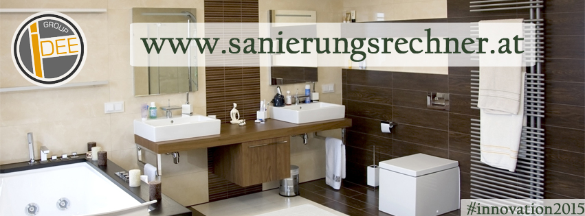 sanierungsrechner.at